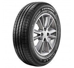 Goodyear KELLY EDGE TOURING