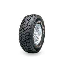 Goodyear WRANGLER RT